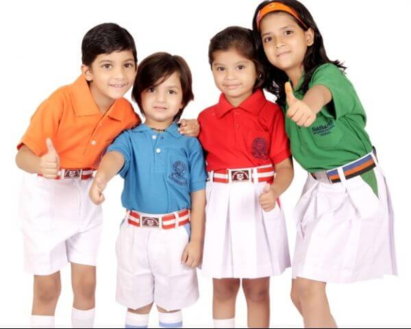 Image result for The best manufacturers of school uniforms