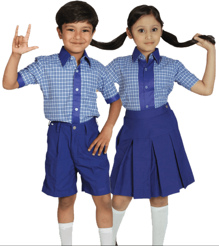 for school uniforms The osceola county school board will continue the following uniform policy for  all elementary, middle, and high school students for the 2018-2019 school year.