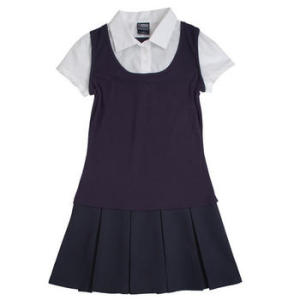 Why School Uniforms Are Important